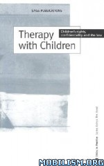 Therapy with Children by Debbie Daniels, Peter Jenkins  +