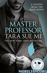 Download Master Professor by Tara Sue Me (.ePUB)