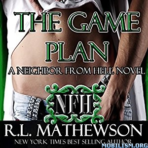 Download ebook The Game Plan by R.L. Mathewson (.MP3)