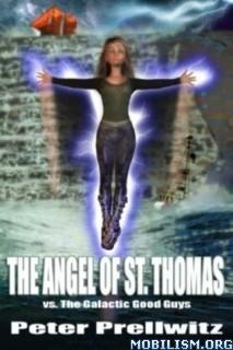 Download The Angel of St. Thomas by Peter Prellwitz (.ePUB)