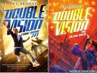Download ebook Double Vision Series by F.T. Bradley (.ePUB)