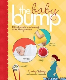 Download The Baby Bump by Carley Roney (.ePUB)