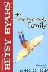 Download ebook Blossom Family series by Betsy Byars (.ePUB)