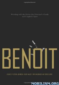 Download ebook Benoit by Steven Johnson (.ePUB)