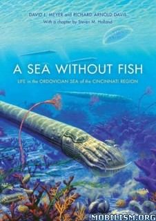Download A Sea without Fish by David L. Meyer, et al (.PDF)
