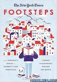 Download ebook Footsteps by The New York Times (.ePUB)