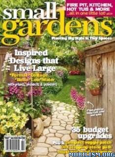 Download Small Gardens 2017 (.PDF)