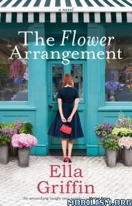 Download The Flower Arrangement by Ella Griffin (.ePUB)