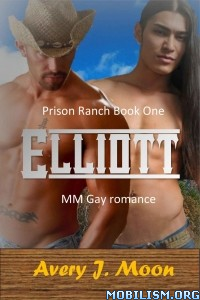 Download Prison Ranch Series by Avery J. Moon (.ePUB)