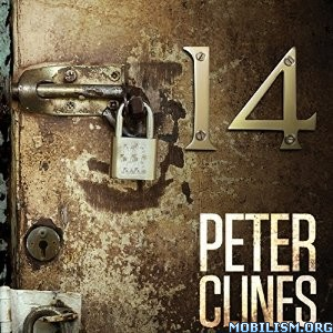 Download 14 by Peter Clines (.MP3)
