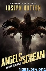Download Angels Scream by Joseph Hutton (.ePUB)