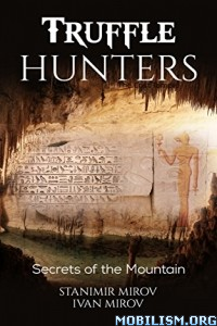 Download Truffle Hunters by Stanimir Mirov et al (.ePUB)