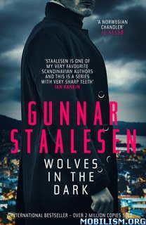 Download Wolves in the Dark by Gunnar Staalesen (.ePUB)