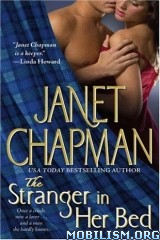 Logger series by janet chapman epubbi the seduction of his wife he set out to seduce her for all the wrong reasons but found himself falling in love with her for all the right ones fandeluxe Ebook collections