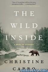 Download Glacier Mystery series by Christine Carbo (.ePUB)