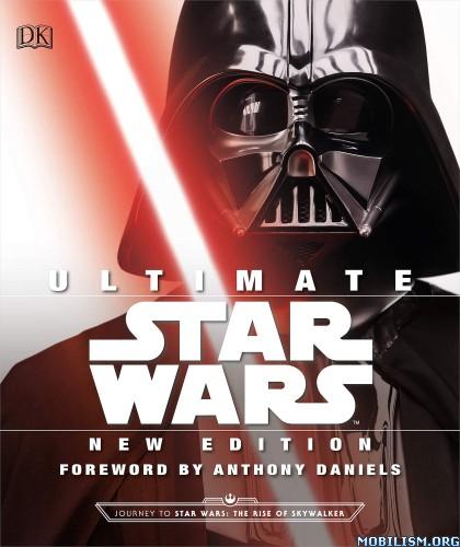 Ultimate Star Wars New Edition by Adam Bray (.CBR)