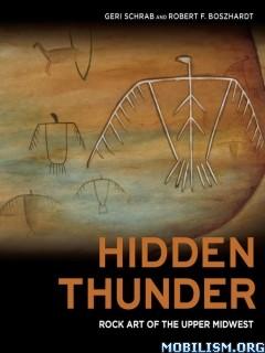 Download Hidden Thunder by Geri Schrab, Robert F. Boszhardt (.ePUB)