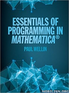Download ebook Programming in Mathematica by Paul R. Wellin (.PDF)