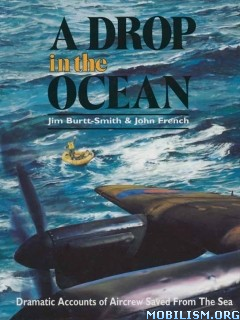Download A Drop in the Ocean by Jim Burtt-Smith, John French (.ePUB)