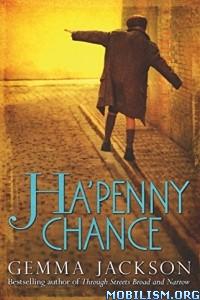 Download Ha'Penny Chance by Gemma Jackson (.ePUB)