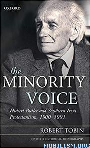 The Minority Voice by Robert Tobin