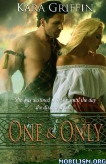Download ebook One & Only by Kara Griffin by Kara Griffin (.ePUB) (.MOBI)
