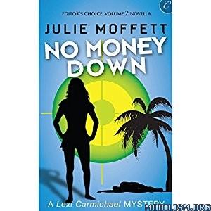 Download No Money Down by Julie Moffett (.MP3)
