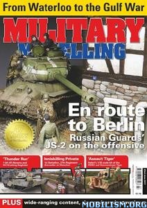 Download ebook Military Modelling - Volume 47 Issue 7 2017 (.PDF)
