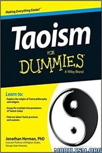 Download ebook Taoism For Dummies by Jonathan Herman (.ePUB)