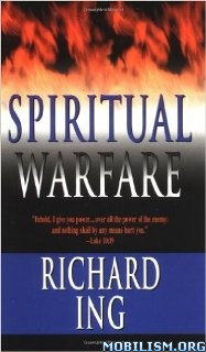 Download ebook Spiritual Warfare by Richard Ing (.ePUB)+
