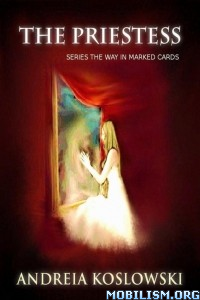 Download The Way in Marked Cards Series by Andreia Koslowski (.ePUB)