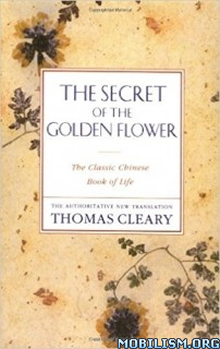 Download ebook The Secret of the Golden Flower by Thomas Cleary (.ePUB)