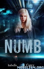 Download Numb by Isabelle Carey (.ePUB)(.MOBI)