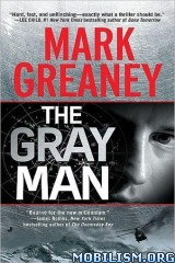 Download Gray Man series by Mark Greaney (.ePUB)