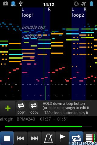 Download MIDI Voyager Pro v5 4 0 [Paid] – PaidShitForFree