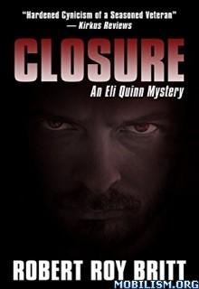 Download Closure by Robert Roy Britt (.ePUB)