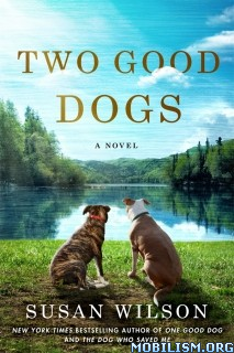 Download Two Good Dogs by Susan Wilson (.ePUB)