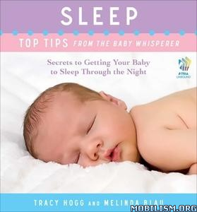 Sleep Top Tips from the Baby Whisperer by Tracy Hogg +