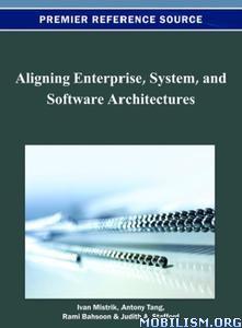 Download ebook Aligning Enterprise, System by Ivan Mistrik (.PDF)