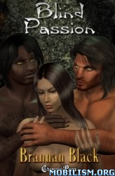 Download Blind Passion by Brannan Black (.ePUB) (.MOBI)