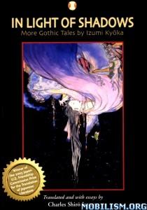 Download ebook In Light of Shadows by Kyoka Izumi (.ePUB)