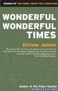 Download 3 books by Elfriede Jelinek (.ePUB)