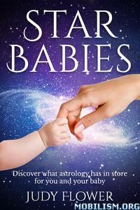 Star Babies by Judy Flower