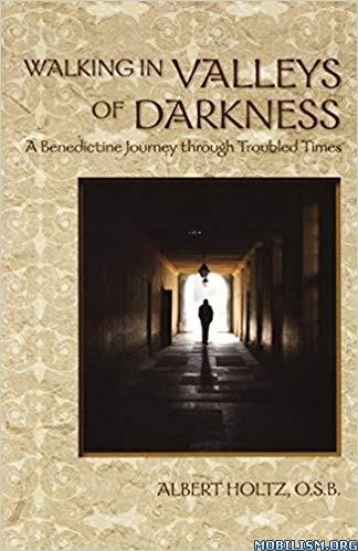 Walking in Valleys of Darkness by Albert Holtz  +