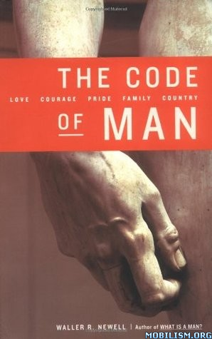 Download The Code of Man by Waller Newell (.PDF)