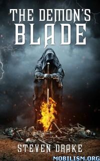 Download The Demon's Blade Saga (#1-2) by Steven Drake (.ePUB)+