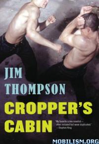 Download Cropper's Cabin by Jim Thompson (.ePUB)