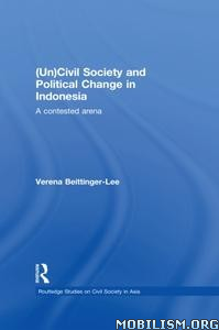 Download ebook (Un)Civil Society by Verena Beittinger-Lee (.PDF)