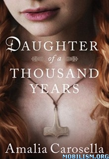 Download Daughter of a Thousand Years by Amalia Carosella (.ePUB)