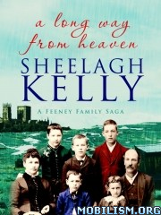 Download Feeney Family series by Sheelagh Kelly (.ePUB)